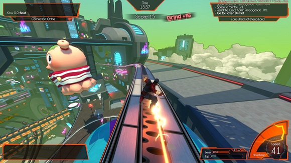 hover-revolt-of-gamers-pc-screenshot-www.ovagames.com-1
