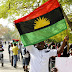 We Don't Need Your Investment In South-East, IPOB Replies Miyetti Allah
