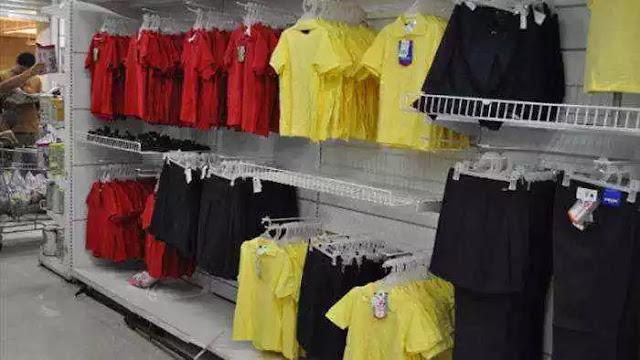Útiles y uniformes: opciones más económicas para el regreso a clases