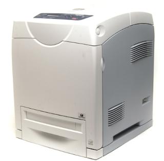 Télécharger Xerox Docuprint C2200 Pilote Imprimante Gratuit