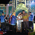 Wakil Bupati Pesibar Resmi Tutup MTQ Tingkat Kabupaten