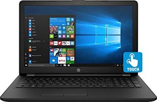 Best Cheap Gaming HP Laptops To Play Best Graphics PC Games