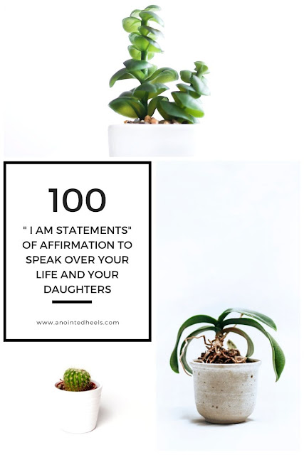 100 days of affirmations for self love and confidence