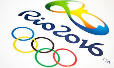Jeux Olympiques d'été 2016 Rio VPN