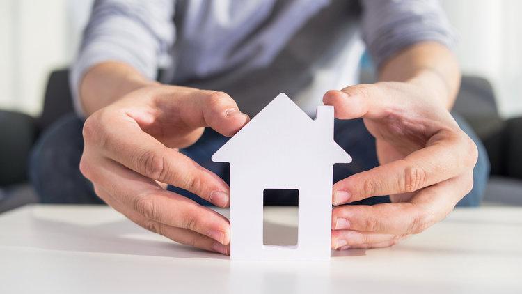 Destacan los tres principales incentivos que reactivarían la actividad inmobiliaria