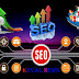 Google And Bing, Yahoo, Baidu, Ask, DuckDuckGo, Yandex More SEO – SEARCH ENGINE OPTIMIZATION SERVICES By Keval News
