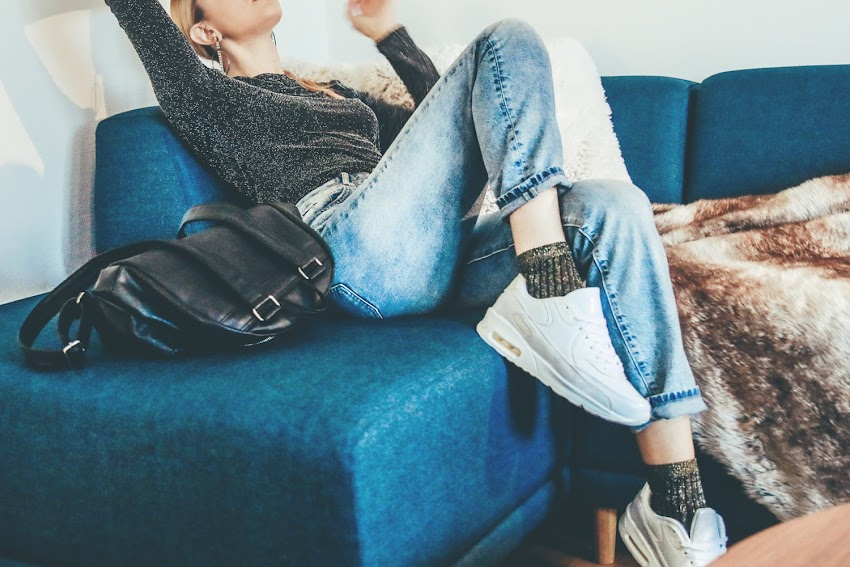 [Comunicado de Prensa] Atrévete a mostrar: los calcetines indispensables de Calzedonia para darle estilo a tu look