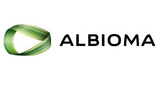 Albioma dividende exercice 2020