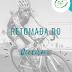 Retomada do Ciclismo