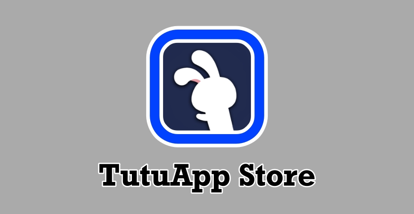 Download and Install TutuApp on iPhone