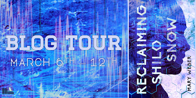 http://fantasticflyingbookclub.blogspot.com/2018/02/tour-schedule-reclaiming-shilo-snow-by.html