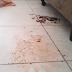 Homem invade casa pelo telhado e acaba morto pelo morador em Juazeiro