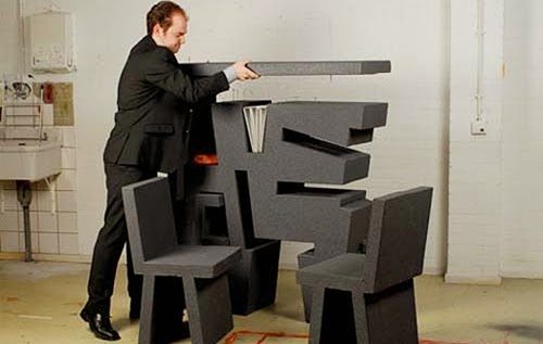 06-Tim-Vinke-Small-Office-Furniture-2-Chairs-Table-&-Shelving-www-designstack-co