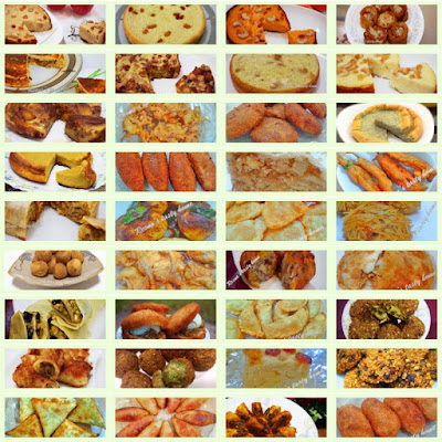 Resnas tasty home nombu thura vibhavangal ifthar recipes for detailed recipe please click the recipe name dont click image click recipe name near the image that will direct you to the recipe page forumfinder Choice Image