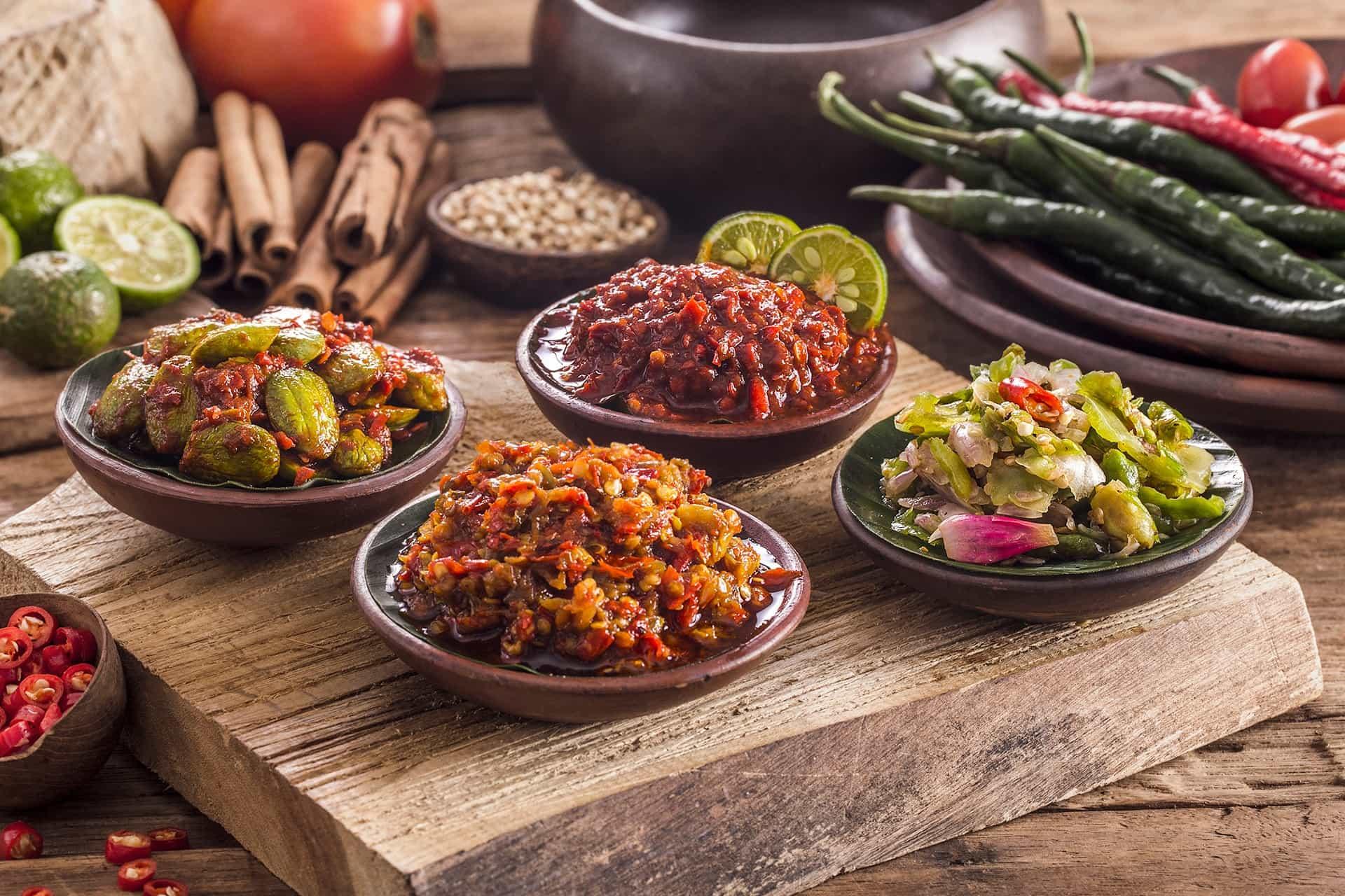 Mampir Ke Resto Gurih 7 Bogor, Bagaimana Rasa Makanannya?