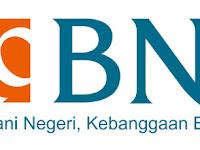 PT Bank Negara Indonesia (Persero) Tbk - Penerimaan Untuk Officer Development Program BNI February 2020