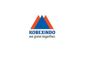 Lowongan Kerja SMK PT Kobexindo Tractors Tbk September 2020