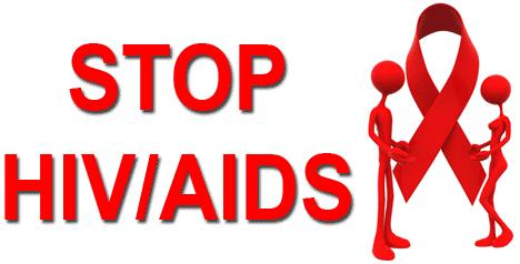 """5 Pasien """"Sembuh"""" dari HIV / AIDS"""