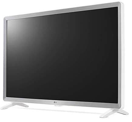 LG 32LK6200PLA: Smart TV de 32'' con ThinQ y Virtual Surround Plus