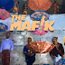 VIDEO: The Mafik- Dodo:Download