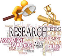 contoh proposal penelitian skripsi metode kuantitaif