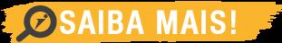 http://www.blogtvwebsertao.com.br/2019/02/lanchonete-e-restaurante-sabor-carioca.html