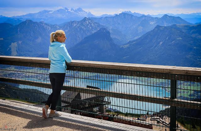 http://www.travelek24.pl/2019/10/Atrakcje-Austria-Schafberg-Kolei-zebata.html