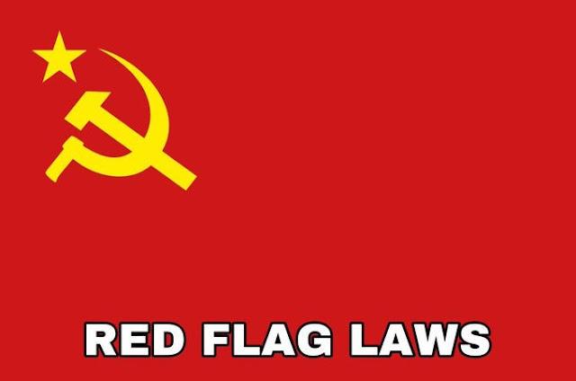 [Image: red-flag-laws-2.jpg]