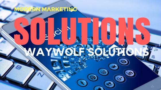 waywolf-solutions1