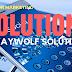 WAYWOLF Solutions: Modern Marketing Solutions.
