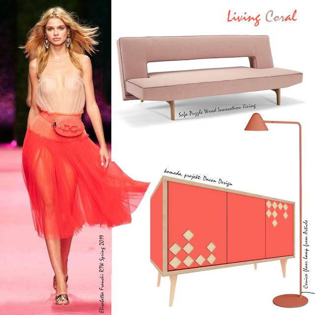 dacon-design-architekt-wroclaw-kolorroku2019-livingcoral-projektywnetrz-aranzacja-projektymebli-komoda
