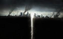 Deprem Şiddeti Ve Etkileri