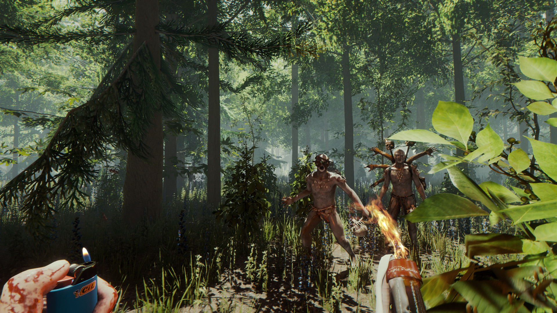 the-forest-pc-screenshot-1