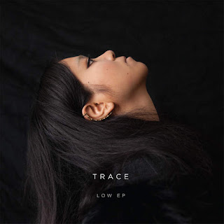 Trace - Low (EP) (2016) -  Album Download, Itunes Cover, Official Cover, Album CD Cover Art, Tracklist