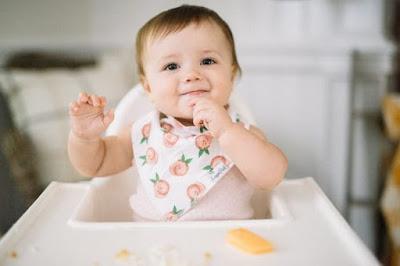 cara mengobati bisul pada bayi