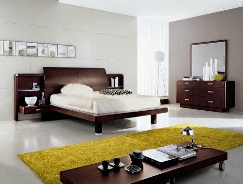 Relooker sa chambre dco conseils pour une chambre plus douillette lexpress styles relooker une - Relooker sa chambre ...