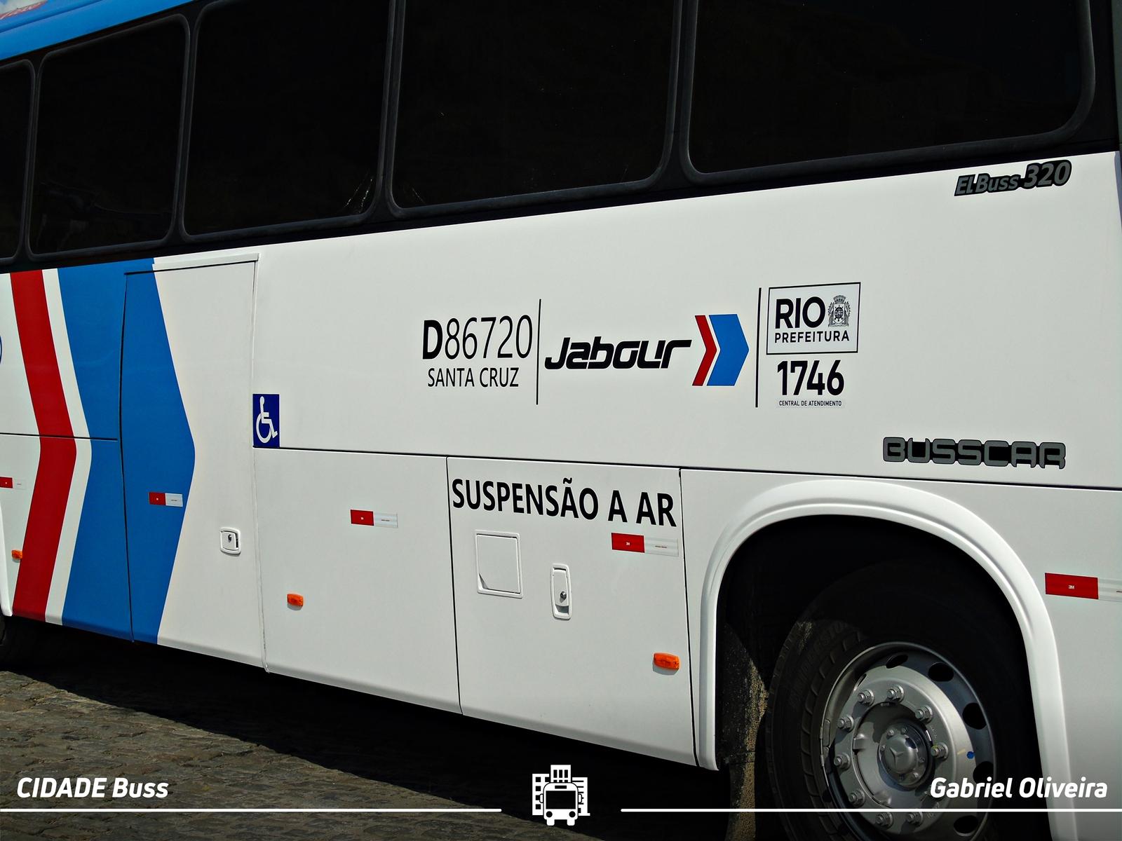 Cidade Buss