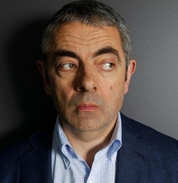 Inspirational & Motivational Success Story of the Rowan Atkinson - How The Rejected Boy Became Successful as Mr. Bean pic