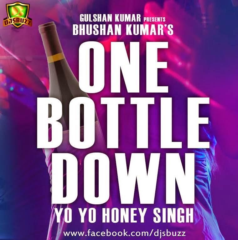 One Bottle Down – DJ Kawal & DJ Lemon (2015 Remix)