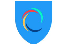 Download Hotspot Shield Mod [Premium Unlock]