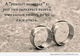 wedding-anniversary-love-quotes-and-sayings-1