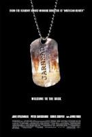 Watch Jarhead 2005 Megavideo Movie Online