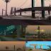 Ponte/Bridge - Unllins
