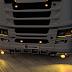 Next Generation Scania S Tuning Slots