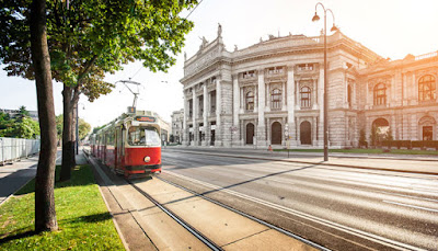 indians-log-highest-growth-among-visitors-to-vienna