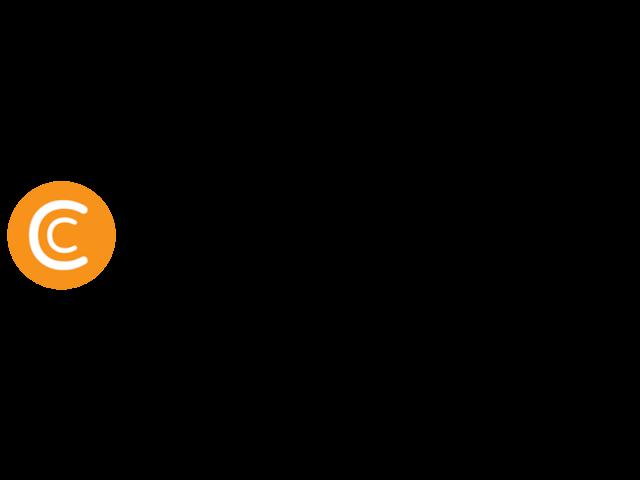 Logo cryptotab