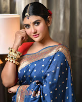 Parno Mittra (Indian Actress) Biography, Wiki, Age, Height, Family, Career, Awards, and Many More
