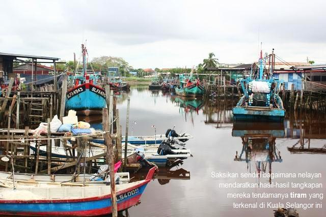 fisherman-wharf-perkampungan-nelayan-sekinchan.jpg