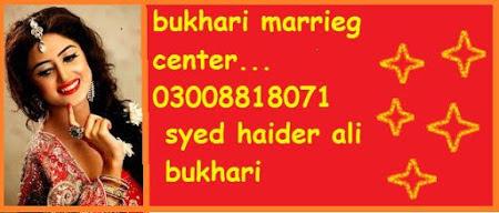 Islamabad rawalpindi zaroorat rishta in Matrimonial Ads