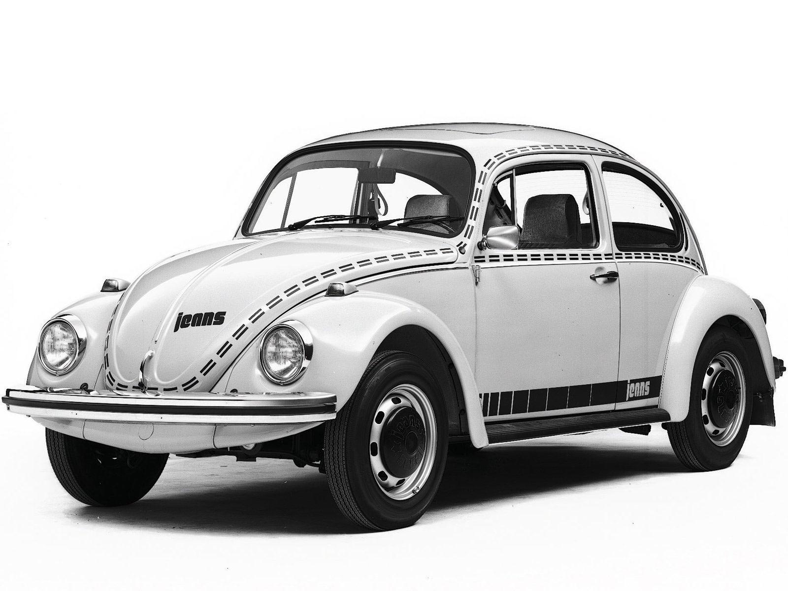 vw beetle volkswagen car desktop wallpaper